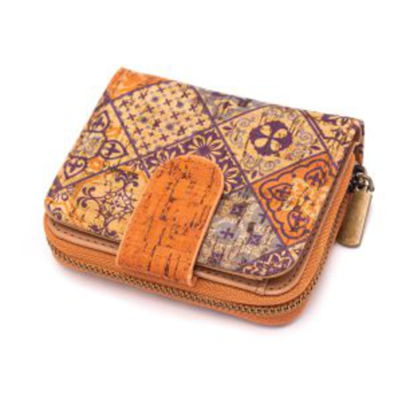 Elegantna ženska denarnica
