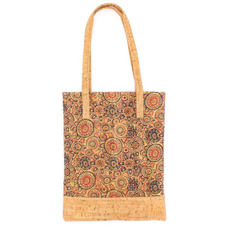 Lahka ročna ženska torbica