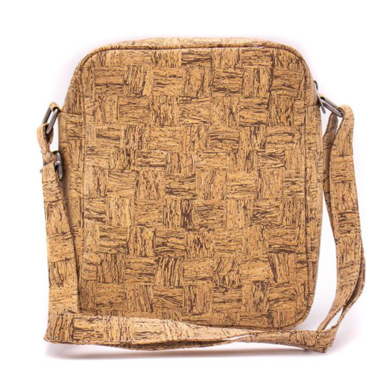Moška čezramna torbica