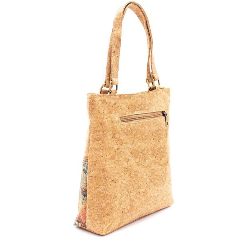 Ročna elegantna torbica