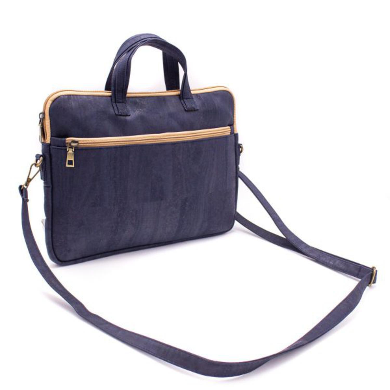 Elegantna torba za prenosnik 15