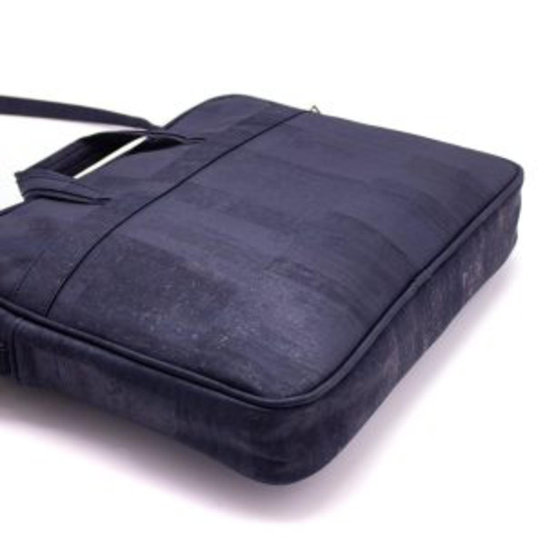 Elegantna torba za prenosnik 17