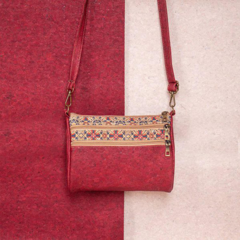 Naramna elegantna torbica