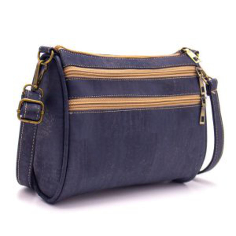 Zimska torbica za ženske